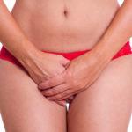 Viele Betroffene suchen trotz Inkontinenz keinen Arzt auf, wobei ihnen jedoch meist geholfen werden könnte. (Bild: SENTELLO/fotolia.com)
