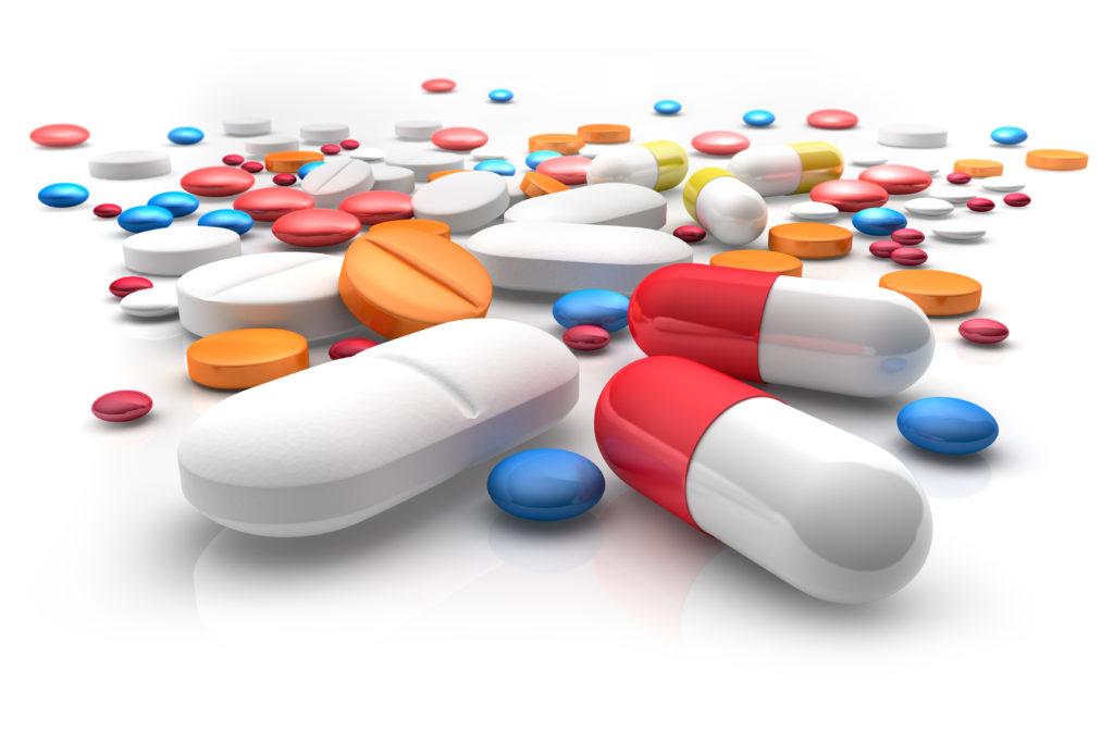Immer mehr Kinder in Deutschland bekommen Psychopharmaka verordnet. Die Häufigkeit psychischer Auffälligkeiten bei Heranwachsenden ist jedoch nicht gestiegen. (Bild: psdesign1/fotolia.com)