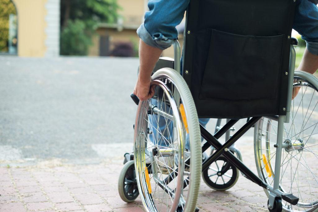 Fortschritt in der Medizin: Kanadische Wissenschaftler haben eine Genmutation ausfindig gemacht, die unter Umständen zu Multipler Sklerose führen kann. (Bild: Minerva Studio/fotolia.com)