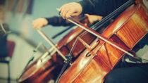 Musik ist dafür bekannt unseren Stimmungsgrad ändern zu können, aber wirkt sich Musik auch direkt auf unseren Körper aus? Forscher entdeckten jetzt, dass bestimmte Arten von Musik sogar unseren Blutdruck oder unsere Herfrequenz ändern können. (Bild: DeshaCAM/fotolia.com)