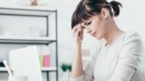 Forscher von Microsoft haben in einer Studie festgestellt, dass sich durch Anfragen bei Suchmaschinen bei den Nutzern Anzeichen von Bauchspeicheldrüsenkrebs erkennen lassen. (Bild: stokkete/fotolia.com)
