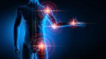 Wissenschaftler entdecken neuen Ansatz zur Behandlung chronischer Schmerzen. (Bild: psdesign1/fotolia.com)