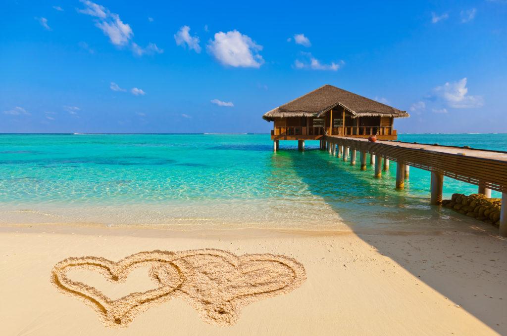 Warum Urlaub das Leben verlängert