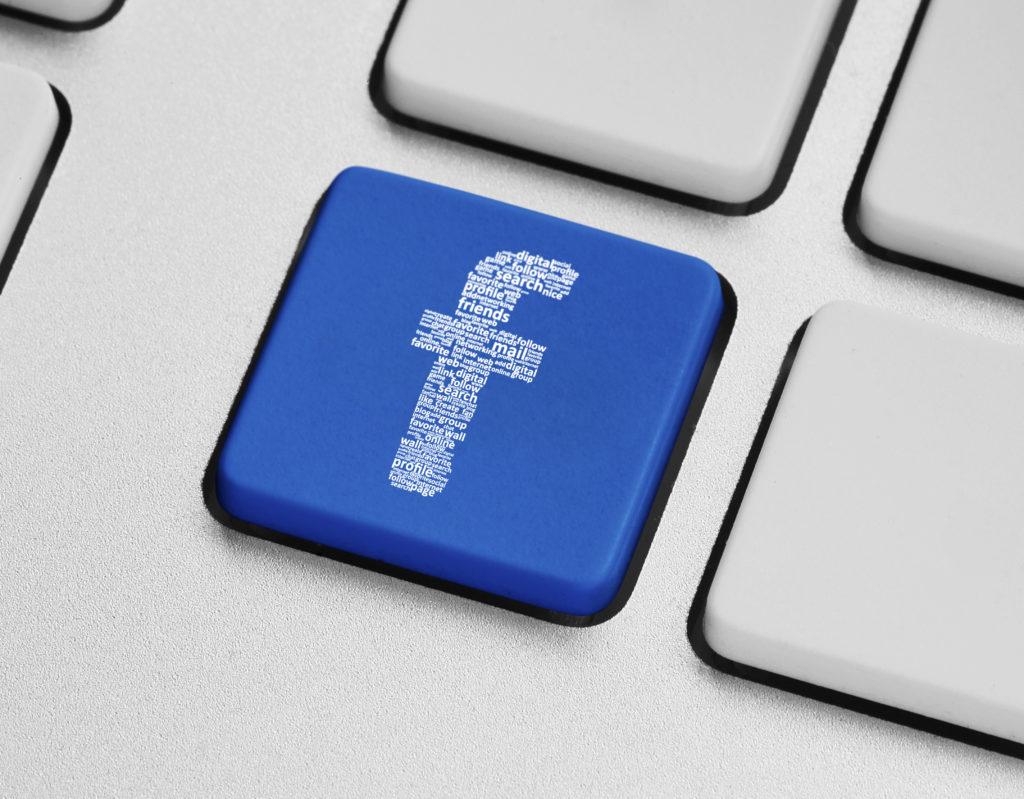 Facebook will suizidgefährdeten Menschen zukünftig verstärkt Hilfe anbieten. (Bild: peshkova/fotolia.com)