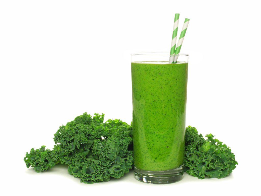 Grünkohl ist eine wahre Vitaminbombe und eignet sich laut einer neuen Studie besonders gut zur Vorbeugung von Krebs. (Bild: Jenifoto/fotolia.com)