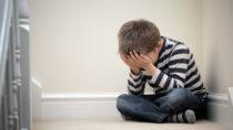 Bereits Kinder können an einer Demenz leiden. Bild:  Brian Jackson - fotolia