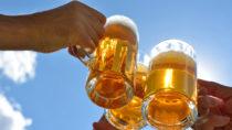 Belgische Wissenschaftler haben im Rahmen eines Projekts Bier aus menschlichem Urin produzieren lassen. Die Technologie könnte in Entwicklungsländern hilfreich sein. (Bild: mhp/fotolia.com)
