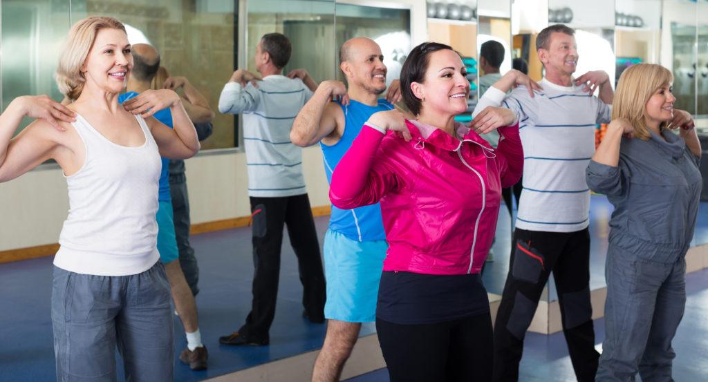 Depressionen werden meist mit Medikamenten und Psychotherapie behandelt. Doch auch Sport und körperliche Aktivitäten können helfen. (Bild: JackF/fotolia.com)