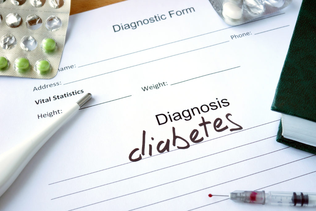 Wie wirkt sich die Einnahme von Diabetes-Medikamenten auf die Lebenserwartung von Betroffenen aus? Forscher stellten jetzt fest, dass die meisten üblichen Behandlungen keine großartigen Vorteile bei der Mortalität ergeben. (Bild: designer491/fotolia.com)