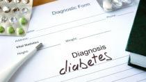 Wie wirkt sich eigentlich die Einnahme von Diabetes-Medikamenten auf die Lebenserwartung von Betroffenen aus? Forscher stellten jetzt fest, dass die meisten üblichen Behandlungen keine großartigen Vorteile bei der Mortalität ergeben. (Bild: designer491/fotolia.com)