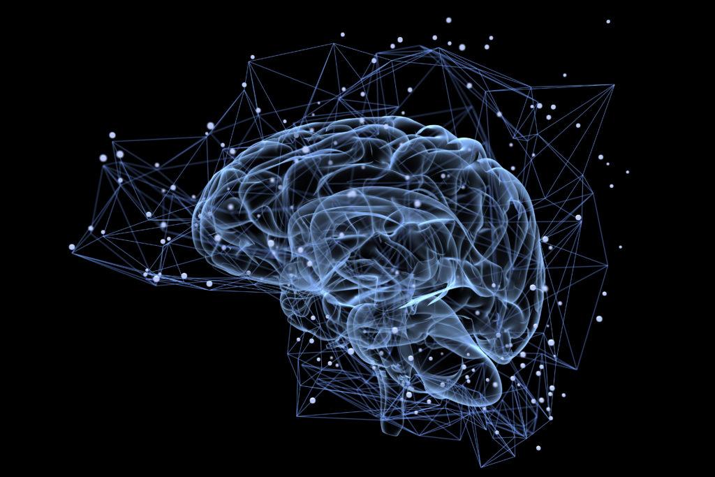 Beeinflusst unser Immunsystem bestimmte Vorgänge in unserem Gehirn? Forscher stellten fest, dass unser Immunsystem unser soziales Verhalten beeinflussen kann und sogar Auswirkungen auf soziale Defizite bei neurologischen Erkrankungen hat. (Bild: Tatiana Shepeleva/fotolia.com)