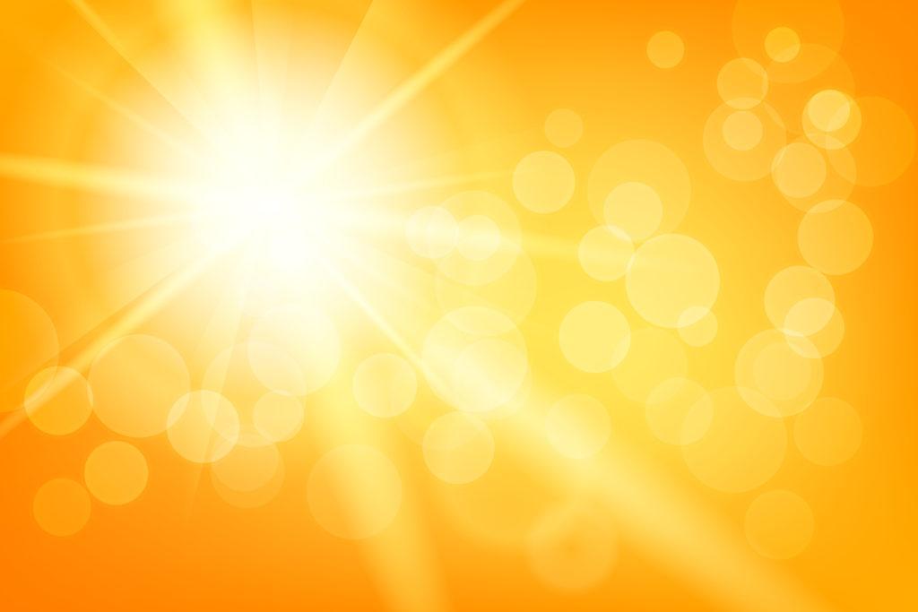 Welche Auswirkungen hat es auf unsere Gesundheit, wenn wir einer konstanten Lichtquelle ausgesetzt sind? Benötigen Tiere und Menschen wirklich einen Hell-Dunkel-Zyklus? (Bild: karandaev/fotolia.com)