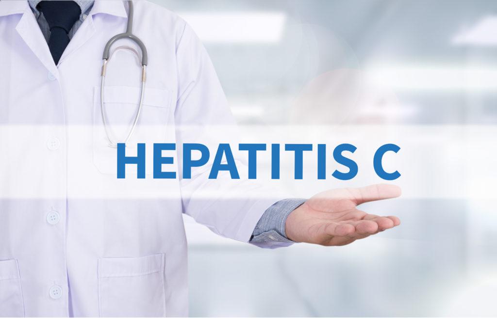In Deutschland leiden rund eine halbe Million Menschen an einer durch Viren verursachten Hepatitis. Mittlerweile sind jedoch Therapien mit Heilungsraten von an die hundert Prozent erhältlich. (Bild: adiruch na chiangmai/fotolia.com)