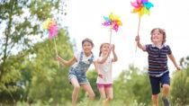 Patienten mit Diabetes wird normalerweise zu regelmäßiger Bewegung geraten. Das gilt auch für Kinder mit einer Zuckererkrankung. Dadurch lässt sich das Risiko für Folgeerkrankungen reduzieren. (Bild: Robert Kneschke/fotolia.com)