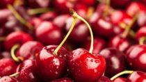 Kirschen sind bei den Deutschen besonders beliebt. Die leckeren Früchte sollten am besten immer mit Stiel gekauft und möglichst nicht im Plastikbeutel aufbewahrt werden. (Bild: bergamont/fotolia.com)