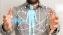 Die Personalisierte Medizin biete viele Chancen für die Zukunft, doch stellt der Datenschutz hier eine besondere Herausforderung da. (Bild: vege/fotolia.com)