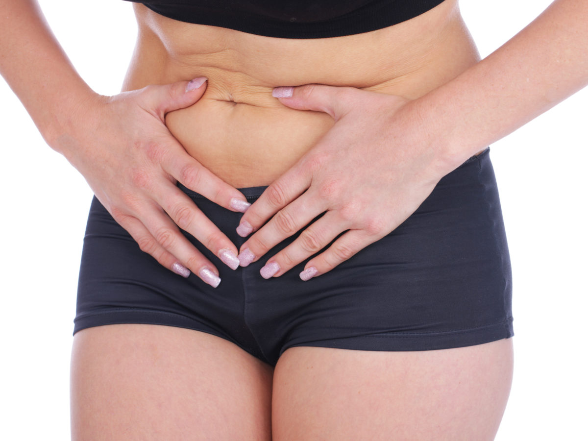 Blasenentzündung wasser sex im Blasenentzündung durch