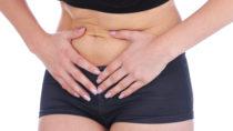 Blasenentzündung ist eine häufige Ursachen von Blasenschmerzen. Bild: absolutimages - fotolia