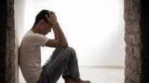Führen Depressionen zu einem Amoklauf? Experten sagen Nein. Bild: imagesetc - fotolia