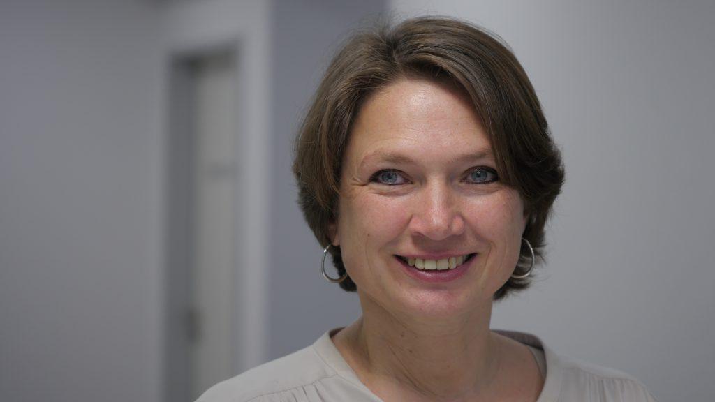 Dr. med. Anette Othmer