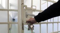 Ist die Unterbringung in ein Gefängnis menschenunwürdig? Bild: © Bibi - fotolia