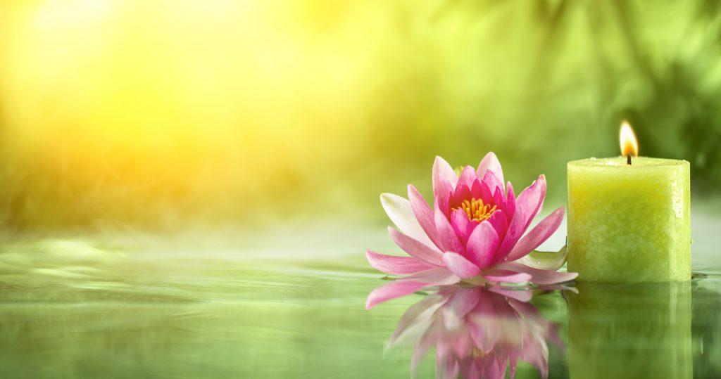 Erholung für Haut und Seele: Die Sonnentherapie. Bild: lily - fotolia