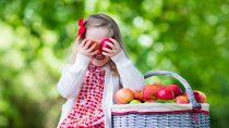 Äpfel: Bei der Zubereitung auf die richtige Sorte achten. Bild:  famveldman - fotolia