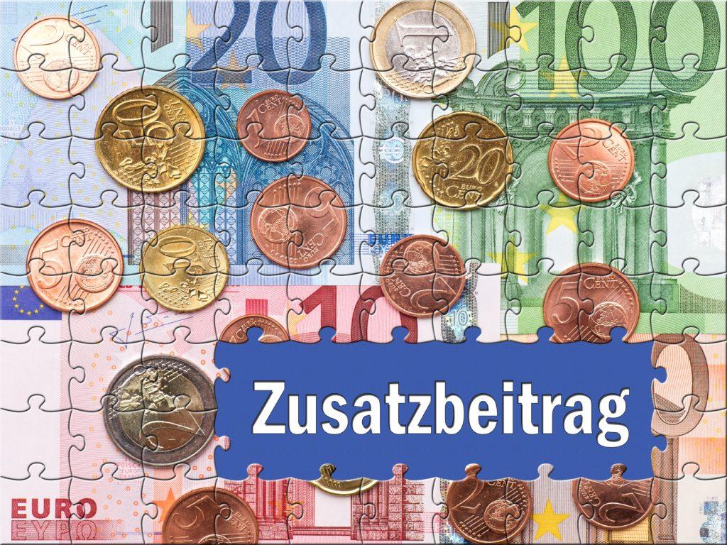 Bundesgesundheitsminister Hermann Gröhe hat angesichts der Debatte über massiv steigende Zusatzbeiträge vor Panikmache gewarnt. (Bild: DOC RABE Media/fotolia.com)