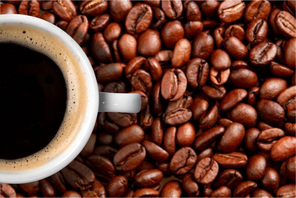 kaffee gut oder schlecht