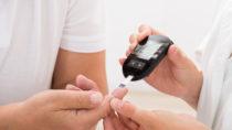 Eine deutsch-finnische Studie hat gezeigt, dass Männer mit niedrigen Testostern-Spiegeln ein statistisch höheres Risiko aufweisen, später an Diabetes zu erkranken. (Bild: Andrey Popov/fotolia.com)