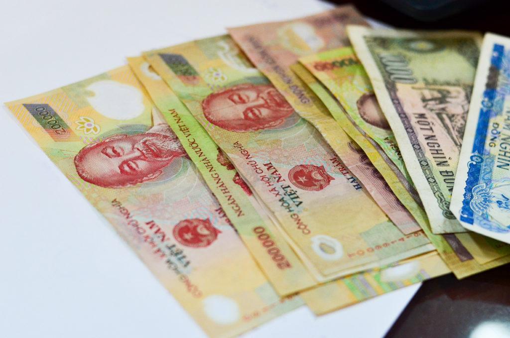 Medienberichten zufolge ließ sich eine Vietnamesin einen Fuß und eine Hand amputieren, weil sie auf diese Weise an Geld kommen wollte. Der versuchte Versicherungsbetrug flog aber auf. (Bild: Alphonse Mc Clouds/fotolia.com)