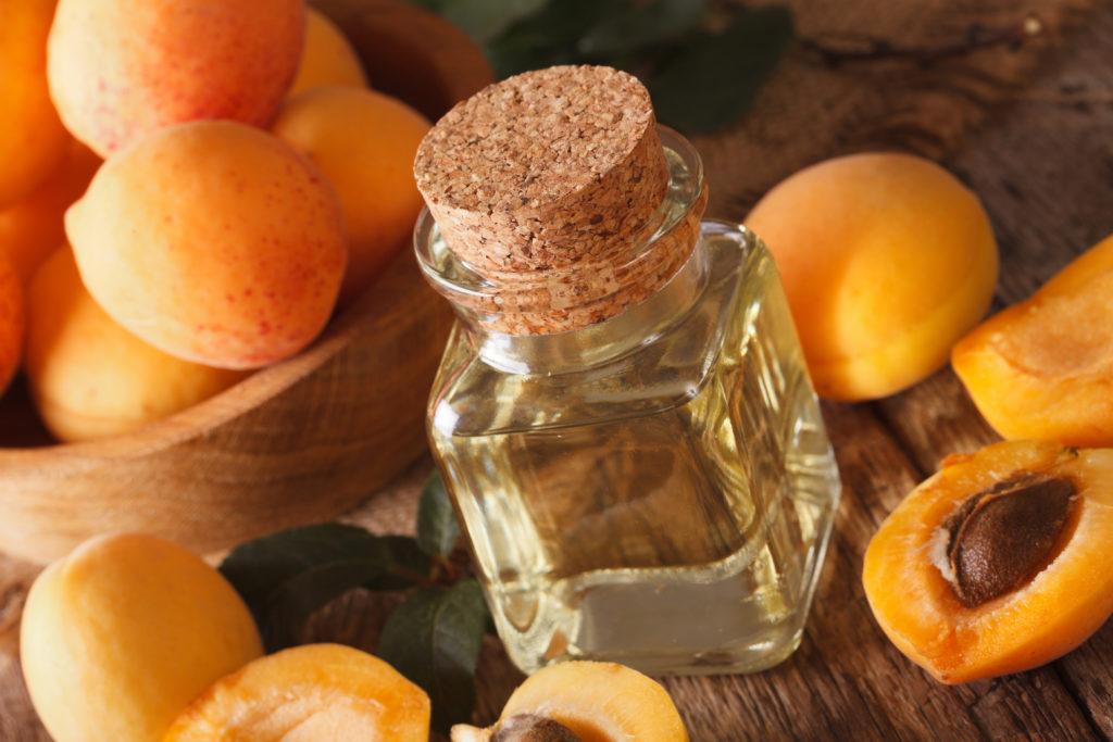 Neuer wissenschaftlicher Beleg für die Aromatherapie. Bild: © FomaA - fotolia
