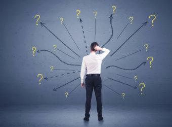 Assoziatives Denken kann fatale Folgen haben. Bild: ra2 studio - fotolia