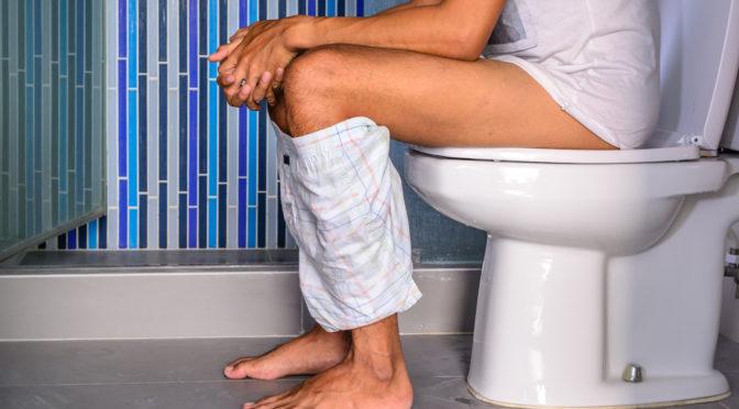 Gelber Stuhl Ursachen Symptome Und Therapie