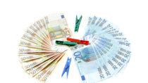 Allein die AOK Bayern beklagt 60 Millionen Verlust durch Kassenbetrug. Bild: Renars2014 - fotolia