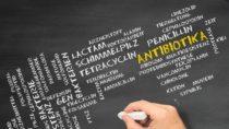 Mediziner auf der ganzen Welt fürchten sogenannte resistente Bakterienstämme. In der letzten Zeit gab es vermehrt Fälle in den USA, bei denen Gonorrhoe-Bakterien resistent gegen viele Formen von Antibiotika waren. (Bild: CrazyCloud/fotolia.com)