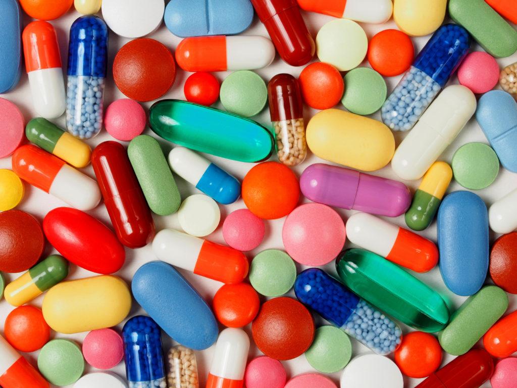 Die Ausgaben für Arzneimittel waren in Deutschland noch nie so hoch wie im vergangenen Jahr. Wesentliche Ursache dafür sind patentierte Medikamente, die enorme Mehrkosten mit sich bringen. (Bild: Andrzej Tokarski/fotolia.com)
