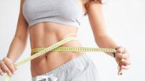 Übergewichtige Menschen haben ein erhöhtes Risiko für verschiedene Erkrankungen. Dazu gehören auch einige Arten von Krebs. Forscher fanden jetzt aber heraus, dass dünne Menschen zwar gesund aussehen aber trotzdem ein erhöhtes Darmkrebsrisiko aufweisen können. (Bild: kegfire/fotolia.com)