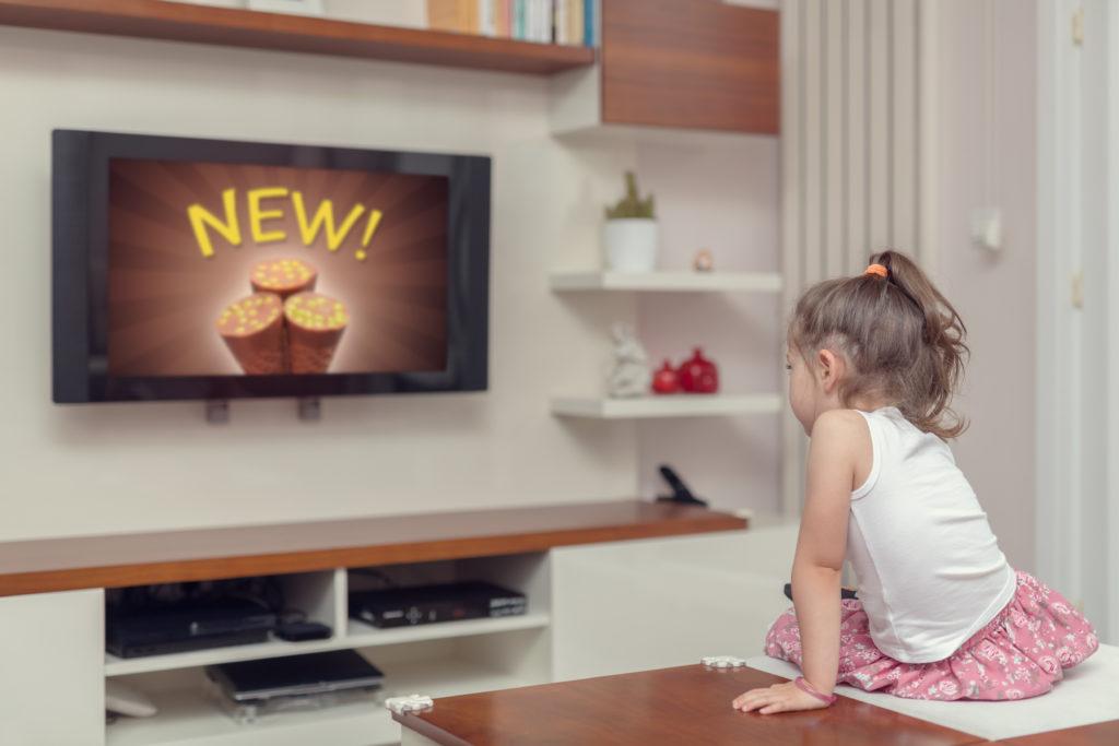 getestet werbung beeinflusst massiv das essverhalten von kindern. Black Bedroom Furniture Sets. Home Design Ideas