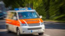 Im niedersächsischen Braunschweig sind vier Kinder und Jugendliche nach dem Konsum von Kräutermischungen im Krankenhaus gelandet. Ein 14-Jähriger musste auf die Intensivstation verlegt werden. (Bild: Jörg Hüttenhölscher/fotolia.com)