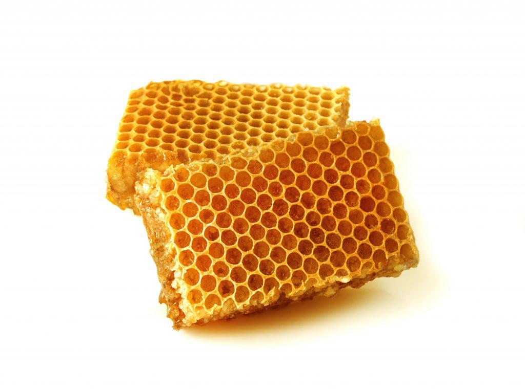 Auflagen auf Basis von Bienenwachs sind als Fertigprodukte in der Apotheke erhältlich und gut als Schleimlöser geeignet. (BIld: Belokoni Dmitri/fotolia.com)