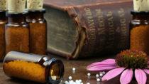 Wirksamkeit, Humbug oder Placebo? Bild: Björn Wylezich - fotolia