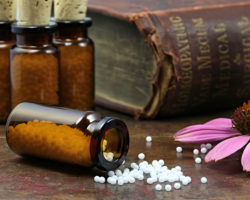 wetterfühligkeit homöopathische behandlung
