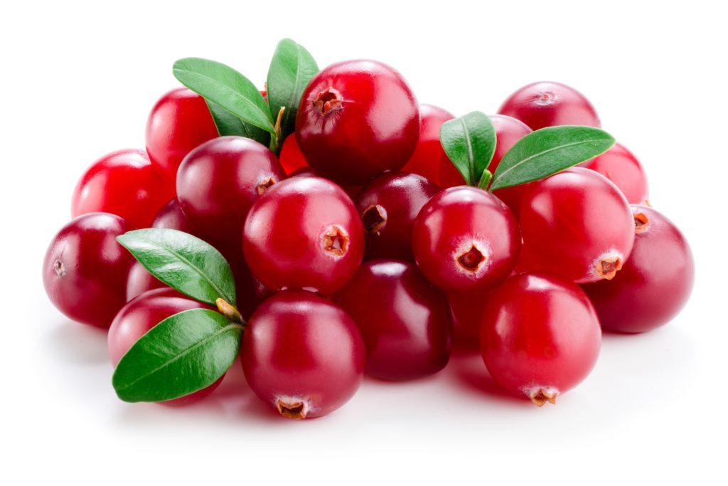 Führt der Konsum von Cranberry-Kapseln zu weniger Harnwegsinfekten? Mediziner untersuchten jetzt die Auswirkungen des Konsums von Cranberry-Kapseln bei älteren Frauen. (Bild: Tim UR/fotolia.com)