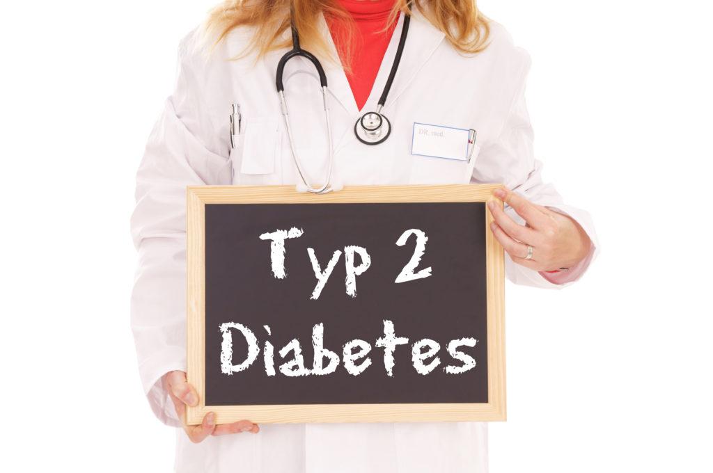 Immer mehr Menschen auf der Welt scheinen an Typ-2-Diabetes zu erkranken. Dies stellte jetzt eine Untersuchung des NHS UK fest. Eine Nahrungsumstellung könnte vielen Betroffenen helfen. (Bild: PhotographyByMK/fotolia.com)