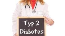 Immer mehr Menschen auf der Welt scheinen an Typ-2-Diabetes zu erkranken. Dies stellte jetzt eine Untersuchung des NHS UK fest. Eine Nahrungsumstellung könnte vielen der Betroffenen helfen. (Bild: PhotographyByMK/fotolia.com)