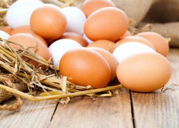 Zwar wird aus gesundheitlichen Gründen immer wieder vor zu hohem Eierkonsum gewarnt, doch wie sich Eier auf den Cholesterinspiegel auswirken, hänge laut Gesundheitsexperten vom gesamten Ernährungskonzept ab.(Bild: motorolka/fotolia.com)