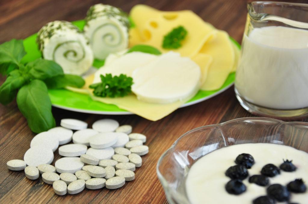Nahrungsergänzungsmittel werden immer beliebter. Scheinbar können diese Produkte aber auch negative Auswirkungen auf unsere Gesundheit haben. Mediziner stellten fest, dass Kalzium-Nahrungsergänzungen das Risiko für Herzerkrankungen erhöhen können. (Bild: fotoperle/fotolia.com)