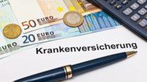 Bayerns Gesundheitsministerin Melanie Huml will gesetzlich Krankenversicherte vor finanzieller Überforderung schützen. Die Krankenkassen bräuchten eine nachhaltige Finanzierungsstrategie. (Bild: Stockfotos-MG/fotolia.com)