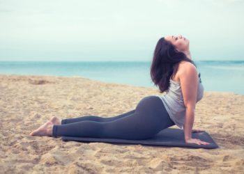Übergewicht gilt als Risikofaktor für zahlreiche gefährliche Erkrankungen. Laut neueren Studien sind Dicke aber offenbar gar nicht so ungesund wie angenommen. (Bild: Alena Ozerova/fotolia.com)